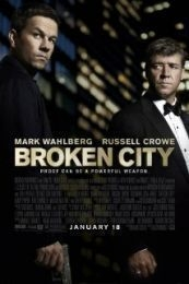 Nonton Film Broken City (2013) Subtitle Indonesia Streaming Movie Download