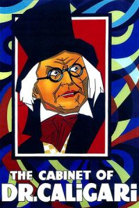Nonton Film The Cabinet of Dr. Caligari (1920) Subtitle Indonesia Streaming Movie Download