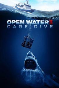 Nonton Film Cage Dive (2017) Subtitle Indonesia Streaming Movie Download