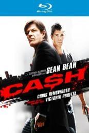 Nonton Film Ca$h (2010) Subtitle Indonesia Streaming Movie Download
