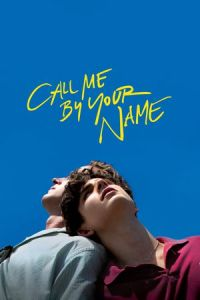 Nonton Film Call Me by Your Name (2017) Subtitle Indonesia Streaming Movie Download