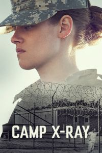 Nonton Film Camp X-Ray (2014) Subtitle Indonesia Streaming Movie Download