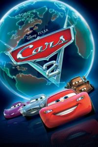 Nonton Film Cars 2 (2011) Subtitle Indonesia Streaming Movie Download