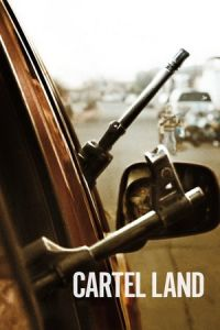 Nonton Film Cartel Land (2015) Subtitle Indonesia Streaming Movie Download