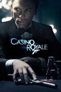Nonton Film Casino Royale (2006) Subtitle Indonesia Streaming Movie Download