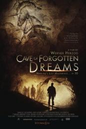 Nonton Film Cave of Forgotten Dreams (2010) Subtitle Indonesia Streaming Movie Download