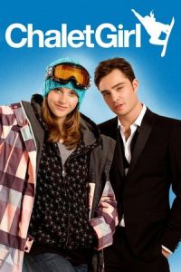 Nonton Film Chalet Girl (2011) Subtitle Indonesia Streaming Movie Download