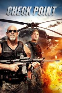 Nonton Film Check Point (2017) Subtitle Indonesia Streaming Movie Download