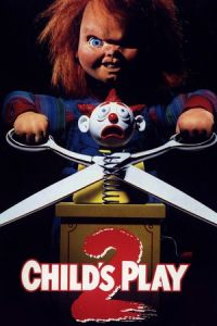 Nonton Film Child's Play 2 (1990) Subtitle Indonesia Streaming Movie Download