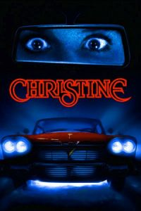 Nonton Film Christine (1983) Subtitle Indonesia Streaming Movie Download