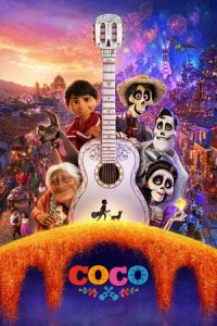 Nonton Film Coco (2017) Subtitle Indonesia Streaming Movie Download