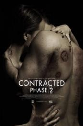 Nonton Film Contracted: Phase II (2015) Subtitle Indonesia Streaming Movie Download