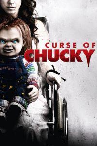 Nonton Film Curse of Chucky (2013) Subtitle Indonesia Streaming Movie Download