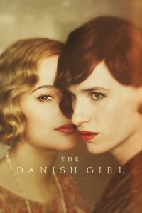 Nonton Film The Danish Girl (2015) Subtitle Indonesia Streaming Movie Download