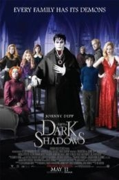 Nonton Film Dark Shadows (2012) Subtitle Indonesia Streaming Movie Download