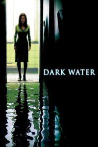 Nonton Film Dark Water (2005) Subtitle Indonesia Streaming Movie Download