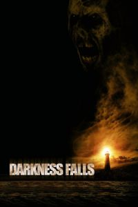Nonton Film Darkness Falls (2003) Subtitle Indonesia Streaming Movie Download