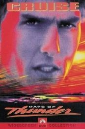 Nonton Film Days of Thunder (1990) Subtitle Indonesia Streaming Movie Download