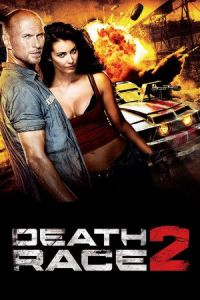 Nonton Film Death Race 2 (2011) Subtitle Indonesia Streaming Movie Download