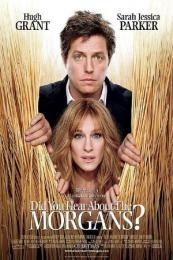 Nonton Film Did You Hear About the Morgans? (2009) Subtitle Indonesia Streaming Movie Download