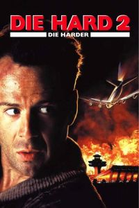 Nonton Film Die Hard 2 (1990) Subtitle Indonesia Streaming Movie Download