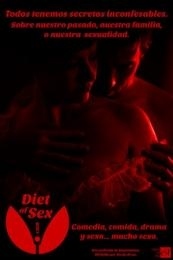 Nonton Film Diet of Sex (2014) Subtitle Indonesia Streaming Movie Download