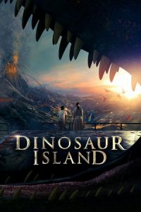 Nonton Film Dinosaur Island (2014) Subtitle Indonesia Streaming Movie Download
