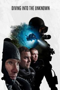 Nonton Film Diving Into the Unknown (2016) Subtitle Indonesia Streaming Movie Download