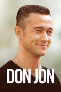 Nonton Film Don Jon (2013) Subtitle Indonesia Streaming Movie Download
