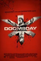 Nonton Film Doomsday(2008) Subtitle Indonesia Streaming Movie Download