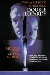 Nonton Film Double Jeopardy (1999) Subtitle Indonesia Streaming Movie Download