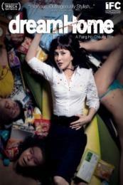 Nonton Film Dream Home (2010) Subtitle Indonesia Streaming Movie Download