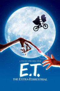 Nonton Film E.T. the Extra-Terrestrial (1982) Subtitle Indonesia Streaming Movie Download