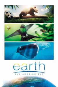 Nonton Film Earth: One Amazing Day (2017) Subtitle Indonesia Streaming Movie Download