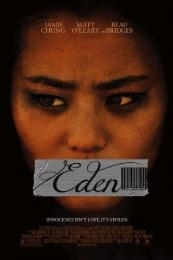 Nonton Film Eden (2012) Subtitle Indonesia Streaming Movie Download