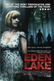 Nonton Film Eden Lake (2008) Subtitle Indonesia Streaming Movie Download