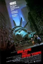 Nonton Film Escape from New York (1981) Subtitle Indonesia Streaming Movie Download