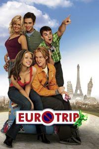 Nonton Film EuroTrip (2004) Subtitle Indonesia Streaming Movie Download