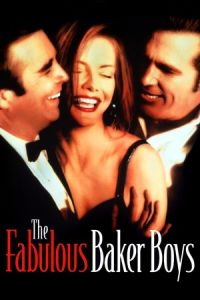 Nonton Film The Fabulous Baker Boys (1989) Subtitle Indonesia Streaming Movie Download