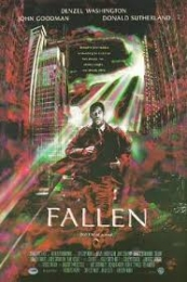 Nonton Film Fallen (1998) Subtitle Indonesia Streaming Movie Download