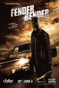 Nonton Film Fender Bender (2016) Subtitle Indonesia Streaming Movie Download