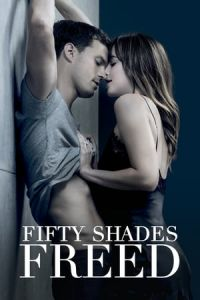Nonton Film Fifty Shades Freed (2018) Subtitle Indonesia Streaming Movie Download