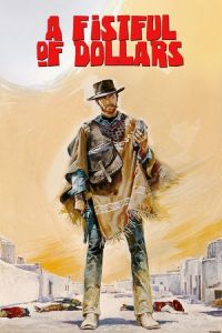 Nonton Film A Fistful of Dollars (1964) Subtitle Indonesia Streaming Movie Download