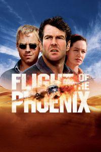 Nonton Film Flight of the Phoenix (2004) Subtitle Indonesia Streaming Movie Download