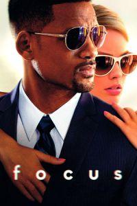Nonton Movie Focus (2015) Film Online Download Subtitle ...
