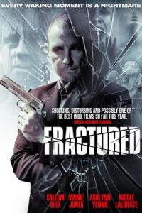 Nonton Film Fractured (2013) Subtitle Indonesia Streaming Movie Download