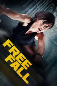 Nonton Film Free Fall (2014) Subtitle Indonesia Streaming Movie Download