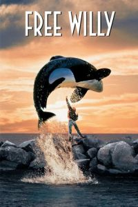 Nonton Film Free Willy (1993) Subtitle Indonesia Streaming Movie Download