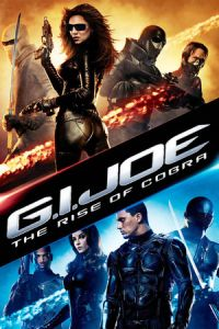 Nonton Film G.I. Joe: The Rise of Cobra (2009) Subtitle Indonesia Streaming Movie Download