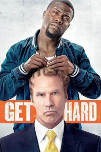 Nonton Film Get Hard (2015) Subtitle Indonesia Streaming Movie Download